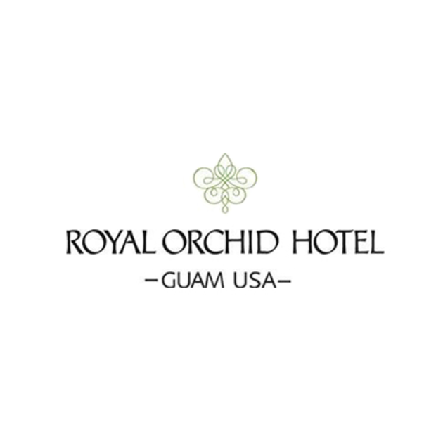 royal-orchid-hotel